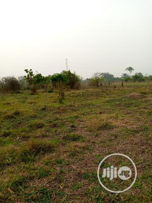 Plots Of Land(2) For Sale At Magboro.   Land & Plots For Sale for sale in Ogun State, Ifo