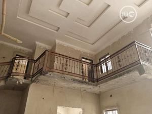 POP Installer   Building & Trades Services for sale in Imo State, Owerri