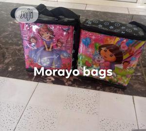 Bags For Wedding, Birthday, Burial Gifts, School Bags Etc | Bags for sale in Ogun State, Ado-Odo/Ota