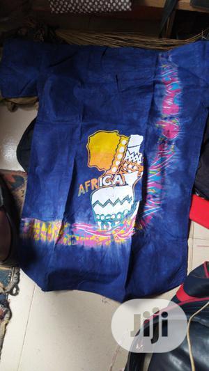 Adire Batik Kampala | Clothing for sale in Ondo State, Akure