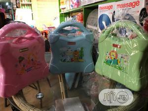 Kiddies Lunch Set   Babies & Kids Accessories for sale in Lagos State, Lagos Island (Eko)