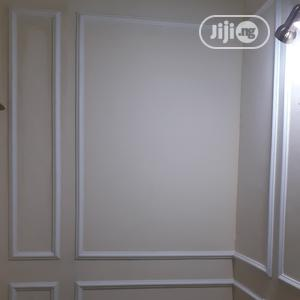 Wainscoting Wall Designs | Home Accessories for sale in Lagos State, Yaba