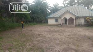 Pure Water Factory With Complete Equipment for Sell    Commercial Property For Sale for sale in Imo State, Owerri