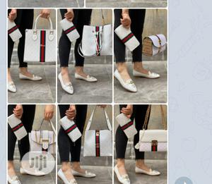 High Quality Turkey Bags and Shoes | Shoes for sale in Lagos State, Oshodi