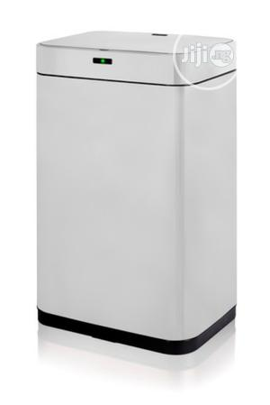 Tower 75L Rectangular Sensor Bin   Home Accessories for sale in Lagos State, Surulere