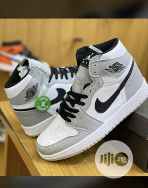 Nike Air Force 1 | Shoes for sale in Abuja (FCT) State, Kubwa