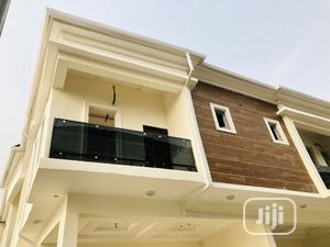 Richness 3 Bedroom Terrace   Houses & Apartments For Sale for sale in Lagos State, Lekki