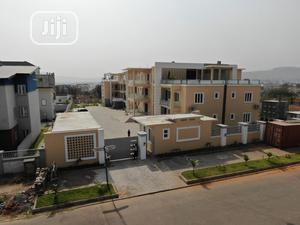 Exquisite 12 Units Of Flats For Sale In Katampe Extension   Commercial Property For Sale for sale in Katampe, Katampe Extension