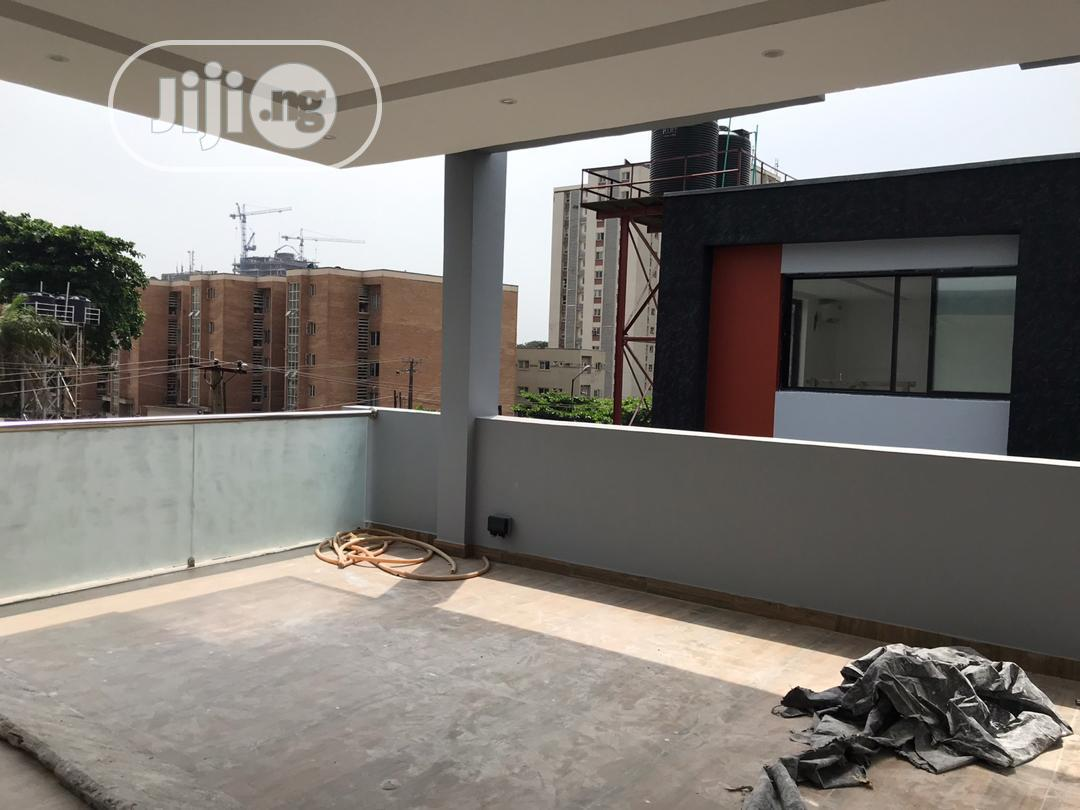 To Let , 6 Units of 5 Bedroom Terrace Duplex Ikoyi 18m | Houses & Apartments For Rent for sale in Old Ikoyi, Ikoyi, Nigeria