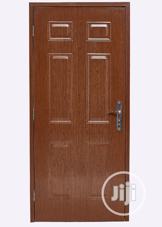 Internal Doors | Doors for sale in Warri, Delta State, Nigeria