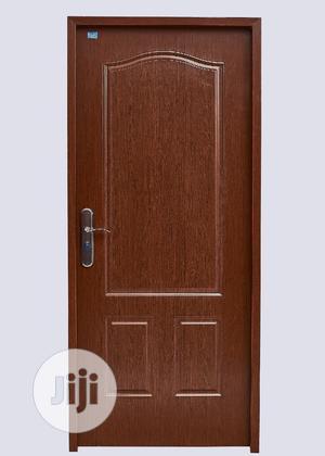 Sw106 Internal Doors | Doors for sale in Delta State, Warri