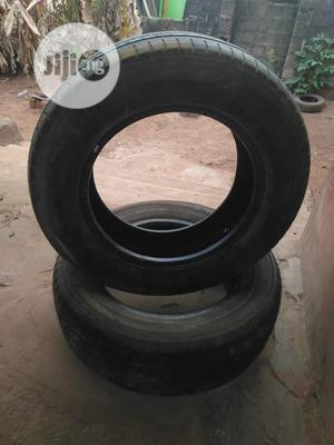 215 Rim 16 | Vehicle Parts & Accessories for sale in Anambra State, Awka