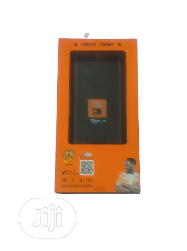 New Age18500mah Mobile Power Bank | Accessories for Mobile Phones & Tablets for sale in Ikeja, Lagos State, Nigeria