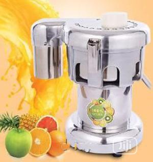 Industrial Advanspid Juice Extractor Machine WF-B2000   Restaurant & Catering Equipment for sale in Lagos State, Ikeja