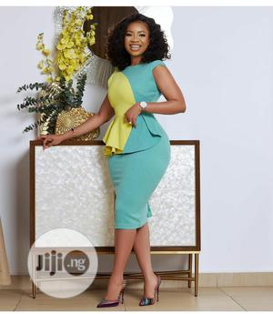 Quality Gowns | Clothing for sale in Lagos State, Victoria Island