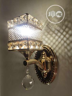 Quality Wall Bracket | Home Accessories for sale in Lagos State, Ojo