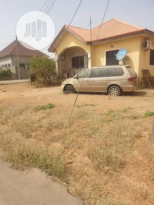 2 Bedroom Fully Detached Bungalow With Space for Bq | Houses & Apartments For Sale for sale in Abuja (FCT) State, Lokogoma