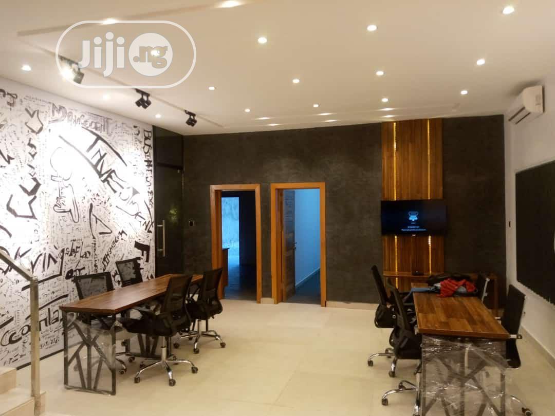 Interior Light Decorator