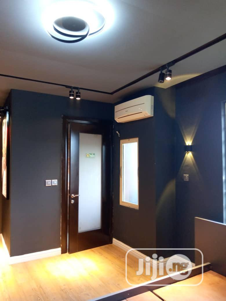 Interior Light Decorator   Building & Trades Services for sale in Lagos Island (Eko), Lagos State, Nigeria