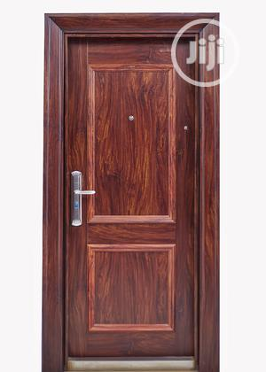 Sd060 Security Door | Doors for sale in Delta State, Warri
