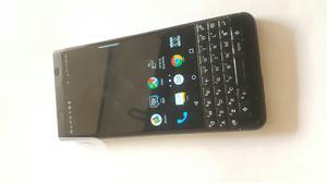 BlackBerry KEYone 32 GB Black | Mobile Phones for sale in Lagos State, Ajah