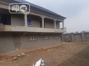 An Hotel at 75% Completion for Sale   Commercial Property For Sale for sale in Ipaja, Ayobo