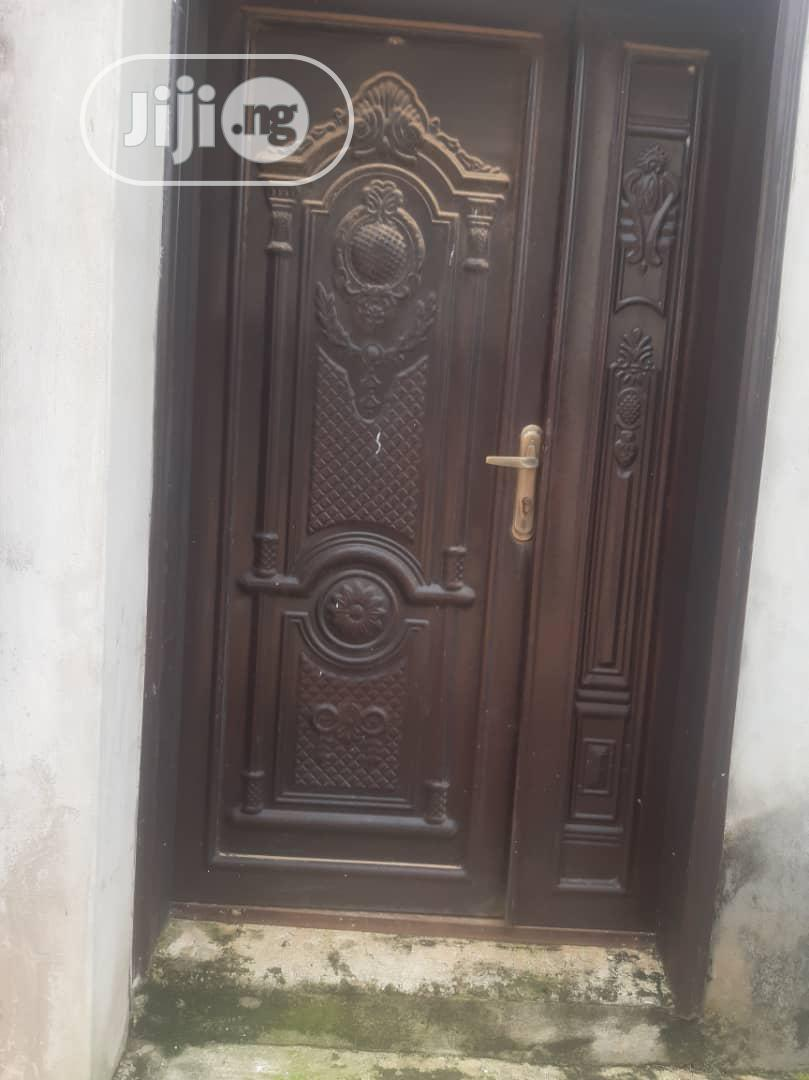 An Hotel at 75% Completion for Sale | Commercial Property For Sale for sale in Ayobo, Ipaja, Nigeria