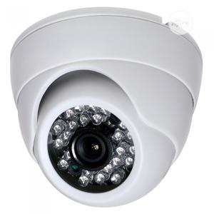 Gtech Promotional 720p CCTV Camera | Security & Surveillance for sale in Abuja (FCT) State, Wuse