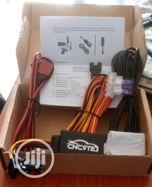 Smart Gps, Gprs GSM Tracker | Vehicle Parts & Accessories for sale in Lagos State, Ikeja