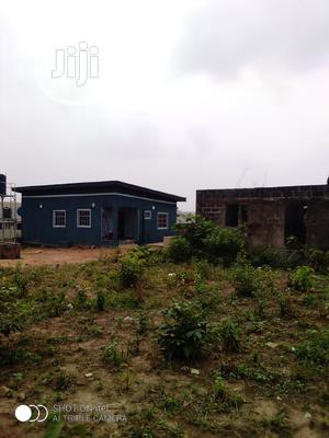 3bdrm Bungalow in Promise Land Estate, Ijede / Ikorodu for Sale   Houses & Apartments For Sale for sale in Ikorodu, Ijede / Ikorodu