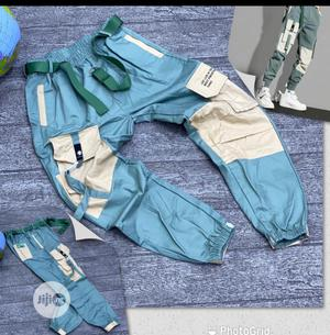 High Quality Cargo Pant | Clothing for sale in Ogun State, Ijebu Ode