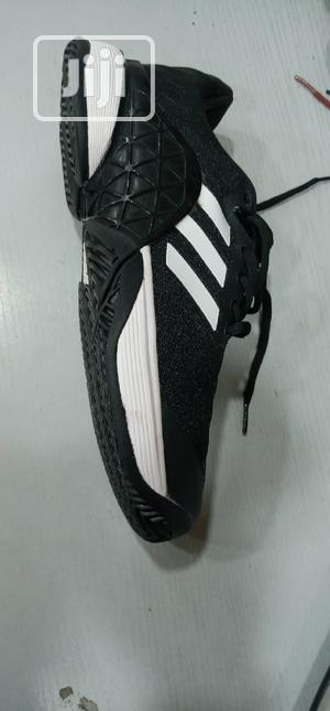 Lawn Tennis Canvas Addidas | Sports Equipment for sale in Lagos State, Surulere