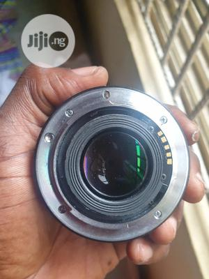 Sony Milnolta a Mount 50mm Lens | Accessories & Supplies for Electronics for sale in Lagos State, Yaba