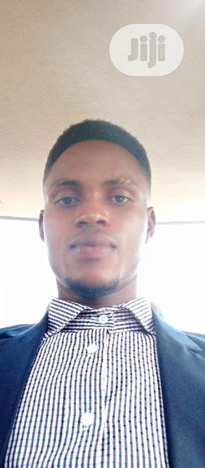 Bolts/Uber Driver | Driver CVs for sale in Abuja (FCT) State, Asokoro