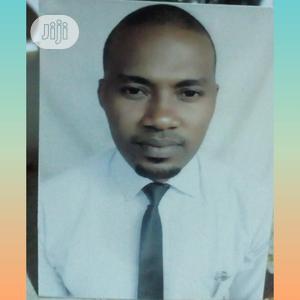 Advertising Marketing CV | Advertising & Marketing CVs for sale in Osun State, Osogbo