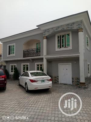 Four Bedroom Semi-detached Duplex   Houses & Apartments For Rent for sale in Lagos State, Ajah