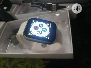 Smart Watch 6 (AT14) | Smart Watches & Trackers for sale in Cross River State, Calabar