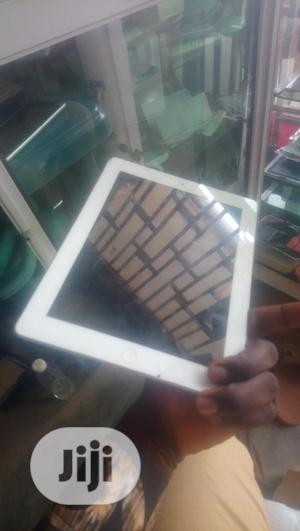 Apple iPad 2 Wi-Fi 16 GB White | Tablets for sale in Kwara State, Ilorin West