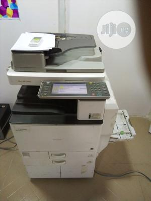 Printer Richo C 3002 D I   Printers & Scanners for sale in Osun State, Ife