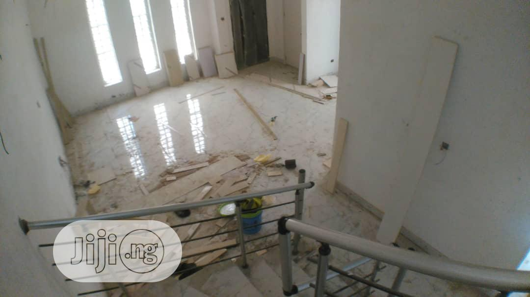 4 Bedroom Semi-Detached Duplex   Houses & Apartments For Rent for sale in Lekki, Lagos State, Nigeria