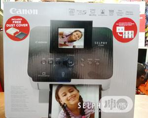 Canon Delphi Photo Printer | Printers & Scanners for sale in Lagos State, Ikeja