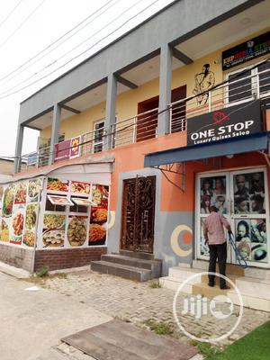 Shop for Rent   Commercial Property For Rent for sale in Lagos State, Amuwo-Odofin