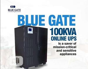 100kva Lf UPS   Computer Hardware for sale in Lagos State, Maryland