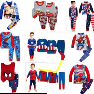 Kids Pyjamas | Children's Clothing for sale in Lagos State, Abule Egba