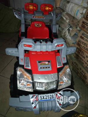Toys Rus / Babies Rus Ware House | Toys for sale in Rivers State, Obio-Akpor