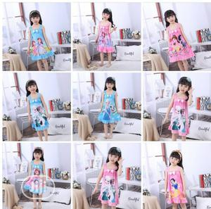 Children Pyjamas | Children's Clothing for sale in Lagos State, Abule Egba