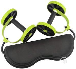 Revoflex Xtreme | Sports Equipment for sale in Lagos State, Ikeja