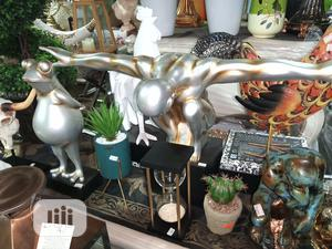 Decorative Items | Arts & Crafts for sale in Anambra State, Awka