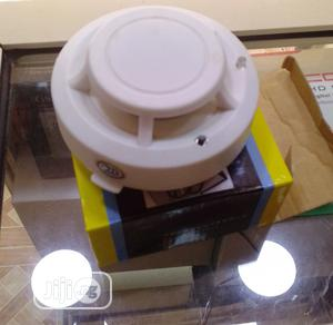 Smoke Detector | Safetywear & Equipment for sale in Lagos State, Ikotun/Igando