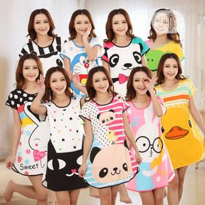 Children Night Wear | Children's Clothing for sale in Lagos State, Abule Egba
